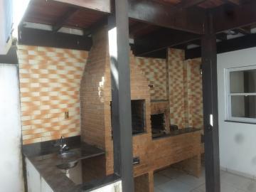Comprar Casa / Condomínio em São José dos Campos apenas R$ 195.000,00 - Foto 15