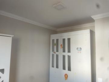 Comprar Casa / Condomínio em São José dos Campos apenas R$ 195.000,00 - Foto 8