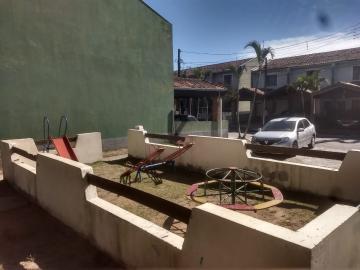 Comprar Casa / Condomínio em São José dos Campos apenas R$ 195.000,00 - Foto 27