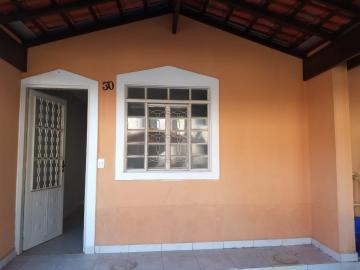 Comprar Casa / Condomínio em São José dos Campos apenas R$ 195.000,00 - Foto 2