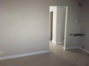 Comprar Casa / Condomínio em São José dos Campos apenas R$ 195.000,00 - Foto 5
