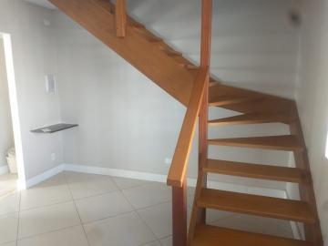 Comprar Casa / Condomínio em São José dos Campos apenas R$ 195.000,00 - Foto 3