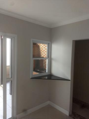 Comprar Casa / Condomínio em São José dos Campos apenas R$ 195.000,00 - Foto 6