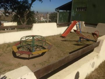 Comprar Casa / Condomínio em São José dos Campos apenas R$ 195.000,00 - Foto 28
