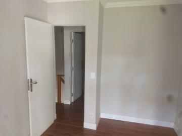 Comprar Casa / Condomínio em São José dos Campos apenas R$ 195.000,00 - Foto 7