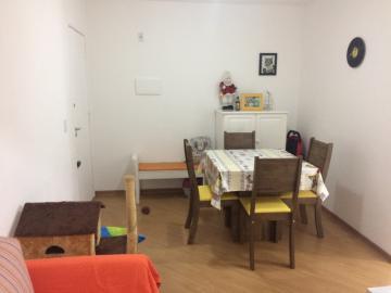 Comprar Apartamento / Padrão em São José dos Campos apenas R$ 180.100,00 - Foto 2