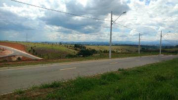 Comprar Terreno / Área em São José dos Campos apenas R$ 170.000,00 - Foto 1