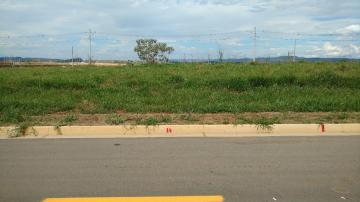 Comprar Terreno / Área em São José dos Campos apenas R$ 170.000,00 - Foto 2