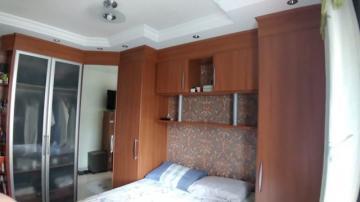Comprar Apartamento / Padrão em São José dos Campos apenas R$ 287.000,00 - Foto 7