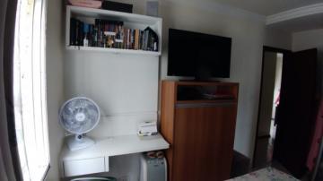 Comprar Apartamento / Padrão em São José dos Campos apenas R$ 287.000,00 - Foto 11