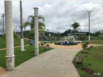 Comprar Terreno / Condomínio em São José dos Campos apenas R$ 210.000,00 - Foto 3