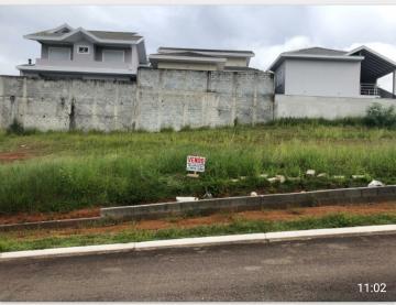Comprar Terreno / Condomínio em São José dos Campos apenas R$ 210.000,00 - Foto 2