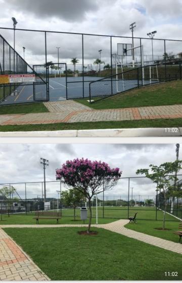 Comprar Terreno / Condomínio em São José dos Campos apenas R$ 210.000,00 - Foto 4