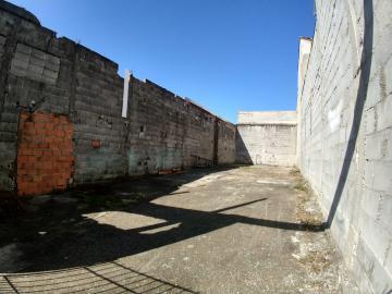 Comprar Terreno / Padrão em São José dos Campos apenas R$ 98.000,00 - Foto 1