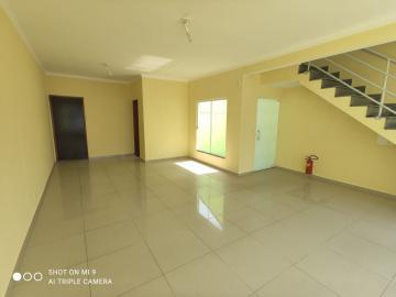 Alugar Comercial / Ponto Comercial em Jacareí apenas R$ 3.000,00 - Foto 3
