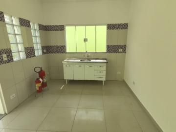 Alugar Comercial / Ponto Comercial em Jacareí apenas R$ 3.000,00 - Foto 5
