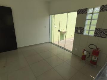Alugar Comercial / Ponto Comercial em Jacareí apenas R$ 3.000,00 - Foto 8