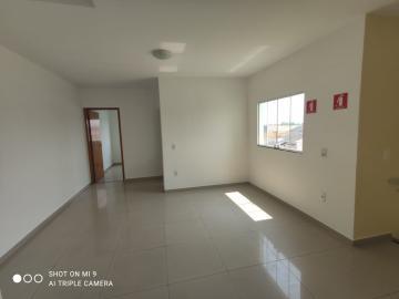 Alugar Comercial / Ponto Comercial em Jacareí apenas R$ 3.000,00 - Foto 12