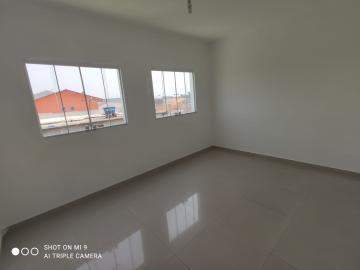 Alugar Comercial / Ponto Comercial em Jacareí apenas R$ 3.000,00 - Foto 14