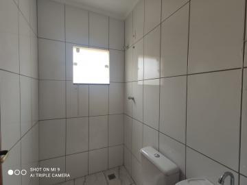 Alugar Comercial / Ponto Comercial em Jacareí apenas R$ 3.000,00 - Foto 15