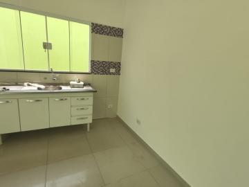 Alugar Comercial / Ponto Comercial em Jacareí apenas R$ 3.000,00 - Foto 16