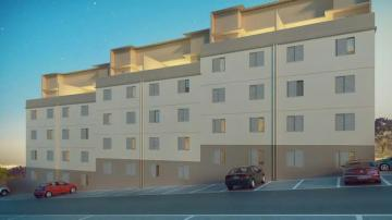 Comprar Apartamento / Padrão em São José dos Campos R$ 220.000,00 - Foto 8