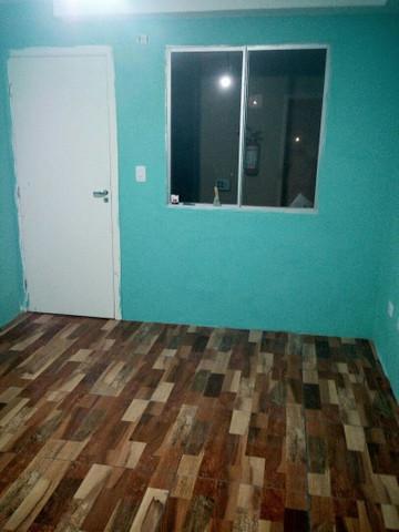 Comprar Apartamento / Padrão em São José dos Campos R$ 220.000,00 - Foto 1