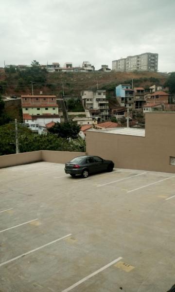 Comprar Apartamento / Padrão em São José dos Campos R$ 220.000,00 - Foto 6