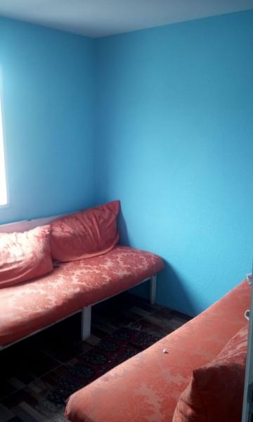 Comprar Apartamento / Padrão em São José dos Campos R$ 220.000,00 - Foto 4