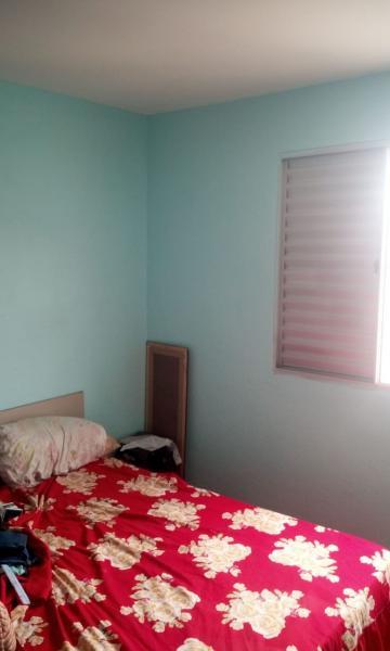 Comprar Apartamento / Padrão em São José dos Campos R$ 220.000,00 - Foto 3