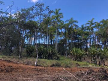 Comprar Terreno / Padrão em Monteiro Lobato apenas R$ 211.000,00 - Foto 2