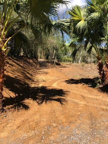 Comprar Terreno / Padrão em Monteiro Lobato apenas R$ 211.000,00 - Foto 5