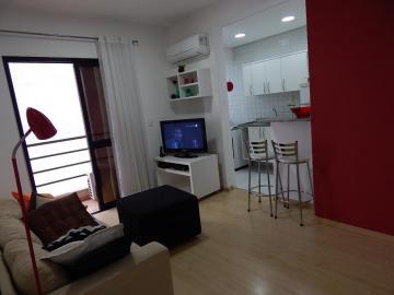 Alugar Apartamento / Flat em São José dos Campos apenas R$ 1.500,00 - Foto 3
