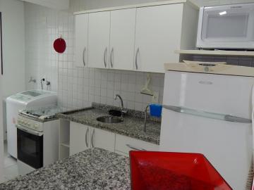 Alugar Apartamento / Flat em São José dos Campos apenas R$ 1.500,00 - Foto 6