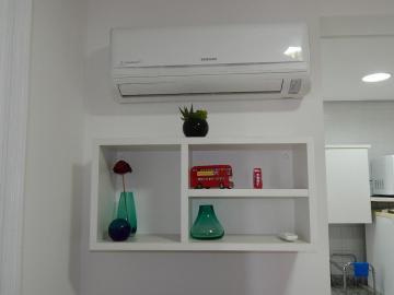 Alugar Apartamento / Flat em São José dos Campos apenas R$ 1.500,00 - Foto 7