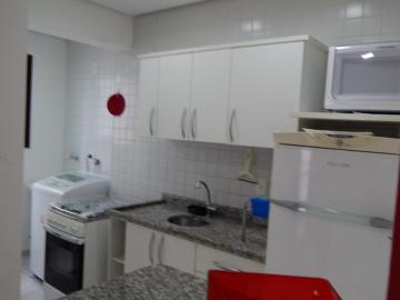 Alugar Apartamento / Flat em São José dos Campos apenas R$ 1.500,00 - Foto 9