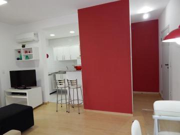 Alugar Apartamento / Flat em São José dos Campos apenas R$ 1.500,00 - Foto 10