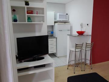 Alugar Apartamento / Flat em São José dos Campos apenas R$ 1.500,00 - Foto 4