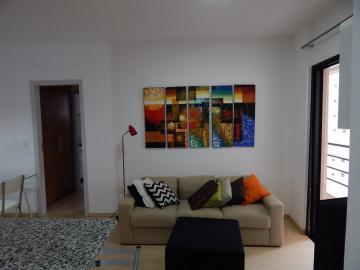Alugar Apartamento / Flat em São José dos Campos apenas R$ 1.500,00 - Foto 5