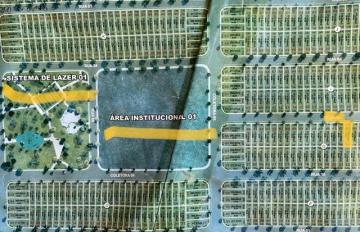 Comprar Terreno / Padrão em São José dos Campos apenas R$ 120.000,00 - Foto 2