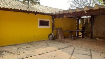 Santa Branca Angola Rural Venda R$260.000,00  Area do terreno 1300.00m2