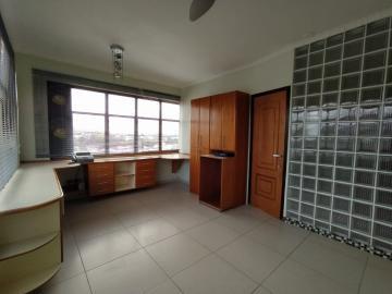 Alugar Comercial / Sala em Condomínio em Jacareí apenas R$ 780,00 - Foto 2