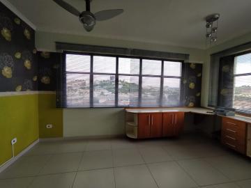 Alugar Comercial / Sala em Condomínio em Jacareí apenas R$ 780,00 - Foto 3