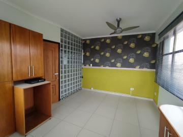 Alugar Comercial / Sala em Condomínio em Jacareí apenas R$ 780,00 - Foto 4