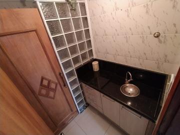 Alugar Comercial / Sala em Condomínio em Jacareí apenas R$ 780,00 - Foto 7