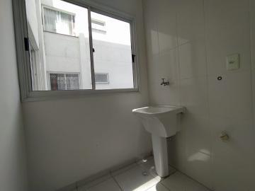 Alugar Apartamento / Padrão em Jacareí apenas R$ 800,00 - Foto 8