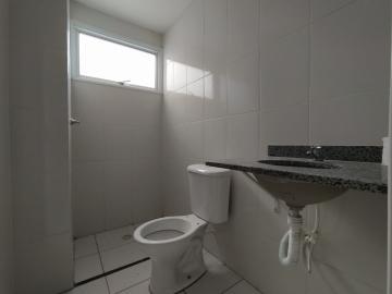 Alugar Apartamento / Padrão em Jacareí apenas R$ 800,00 - Foto 11