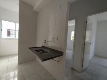 Alugar Apartamento / Padrão em Jacareí apenas R$ 800,00 - Foto 6