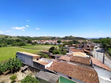 Alugar Apartamento / Padrão em Jacareí apenas R$ 800,00 - Foto 5