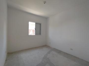 Alugar Apartamento / Padrão em Jacareí apenas R$ 800,00 - Foto 9